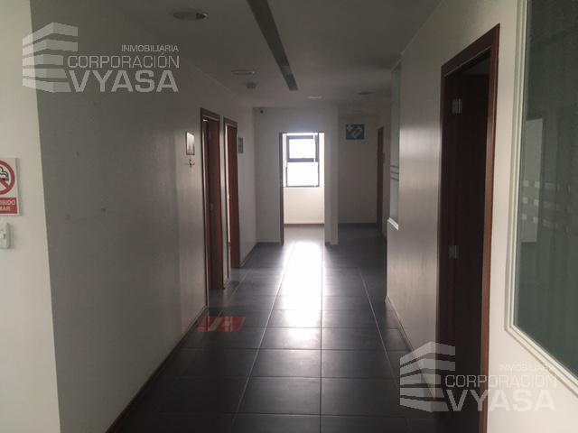 Foto Oficina en Alquiler en  Cumbayá,  Quito  Cumbayá - La Primavera,  oficina de 300,00 m2 en arriendo