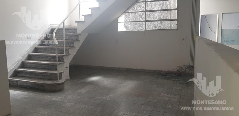 Foto Local en Venta | Alquiler en  Villa Crespo ,  Capital Federal  Apolinario Figueroa al 100