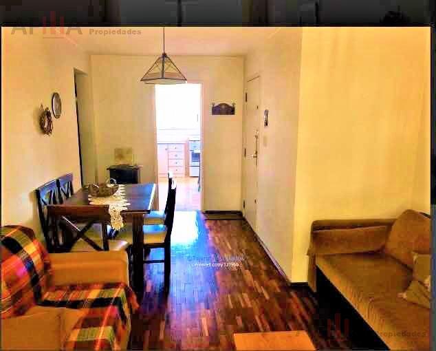 Foto Apartamento en Alquiler en  Cordón ,  Montevideo  Av. Rivera al 2200