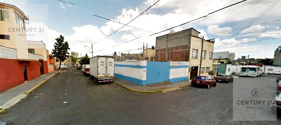 Foto Terreno en Renta en  Tlalnemex,  Tlalnepantla de Baz  TEPOZOTLAN 21