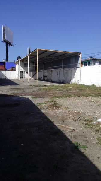 Foto Terreno en Renta en  Playa Linda,  Veracruz  TERRENO EN VENTA/RENTA PLAYA LINDA