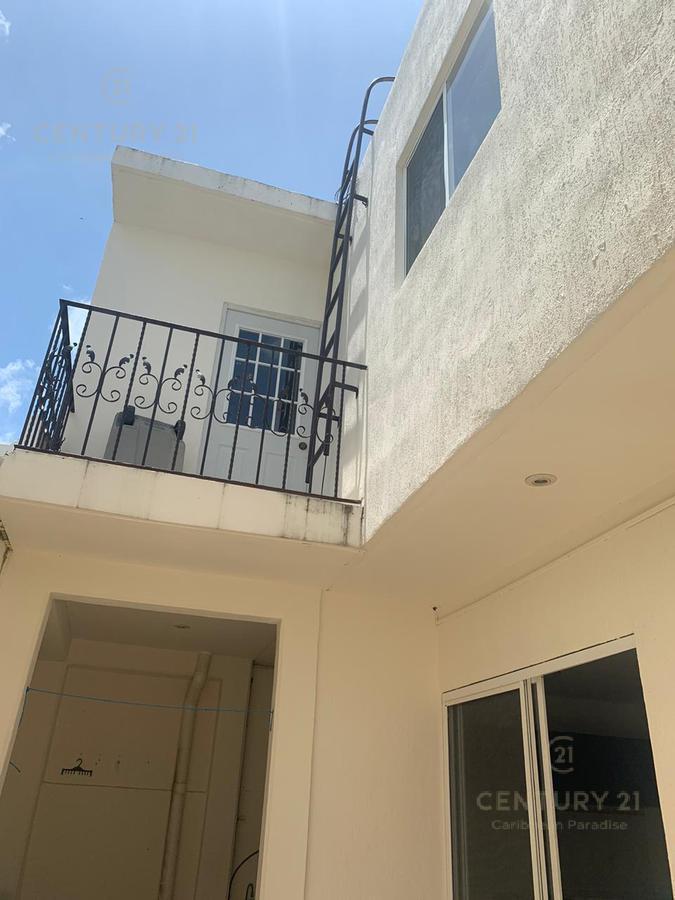 Benito Juárez Casa for Venta scene image 9