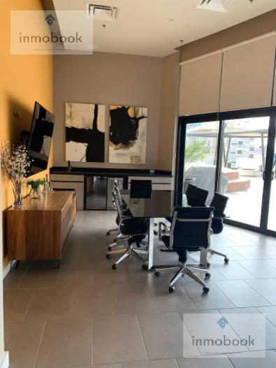 Foto Departamento en Renta en  Zona comercial Plaza Saucito,  Chihuahua  DEPARTAMENTO LOFT, EN RENTA  DESDE UN MES