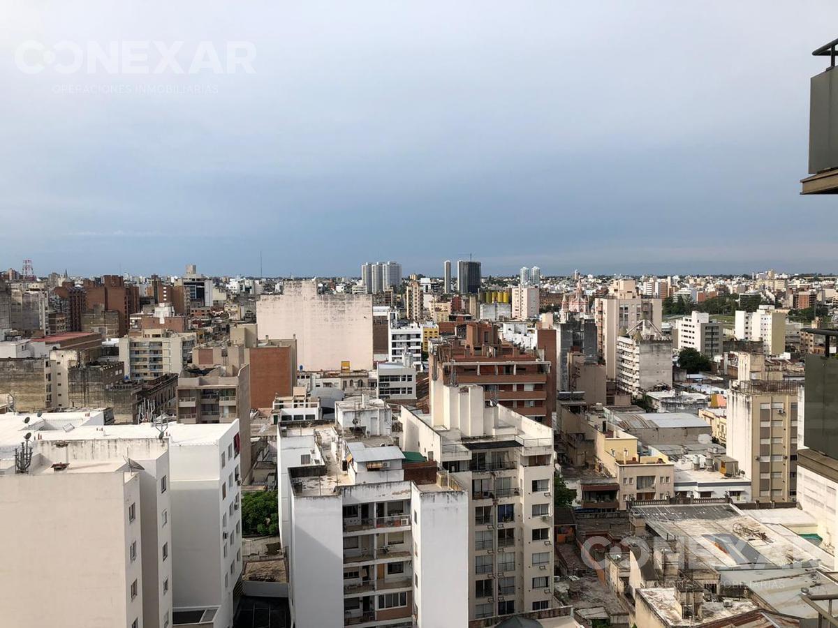 Foto Departamento en Venta en  Nueva Cordoba,  Capital  Illia al 400