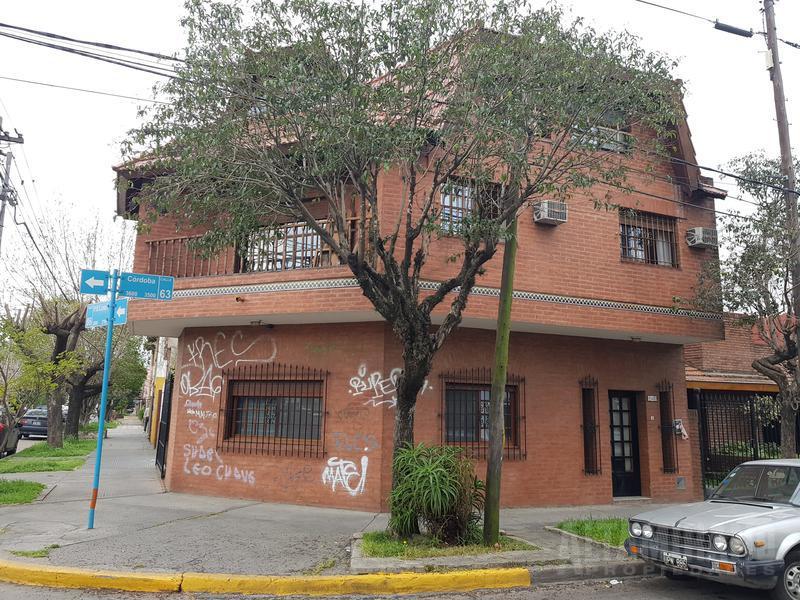 Foto PH en Venta en  Villa Ballester,  General San Martin  Cordoba al 3500