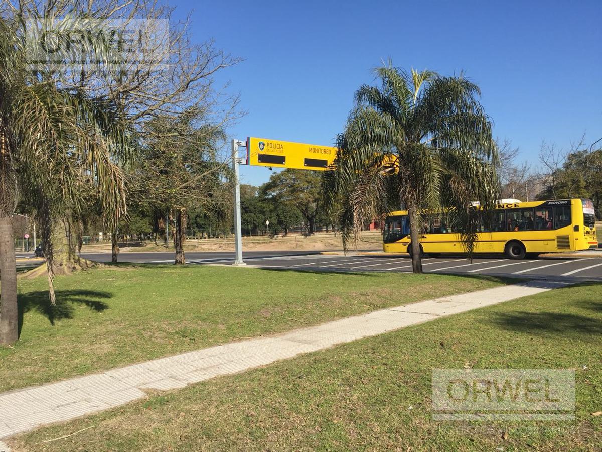 Foto Departamento en Venta en  Saavedra ,  Capital Federal  Ricardo Balbin al 4900