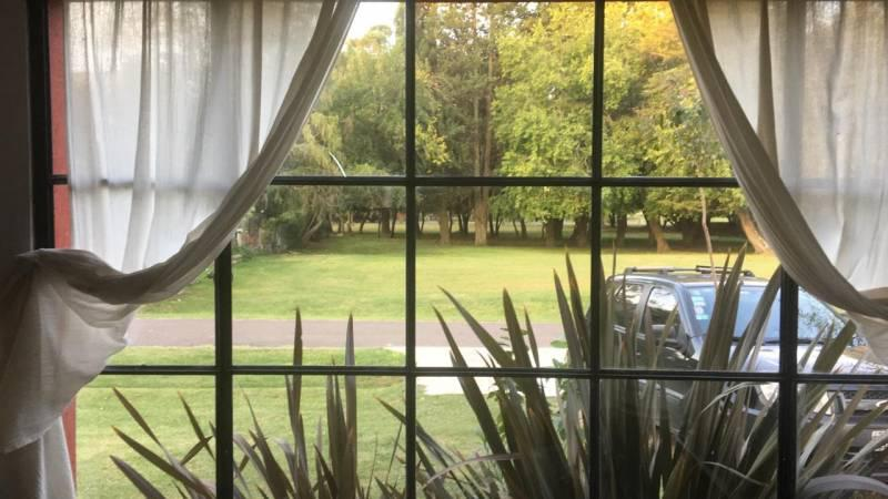 Foto Casa en Venta | Alquiler temporario en  Sausalito,  Countries/B.Cerrado (Pilar)  OPORTUNIDAD! CASA EN VENTA EN SAUSALITO PILAR/ BAYUGAR PROPIEDADES