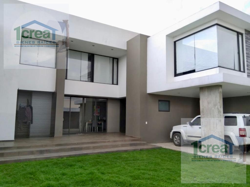 Foto Casa en Venta en  Cacalomacan,  Toluca  Cacalomacan Casa en Venta (SE VENDE RENTADA)