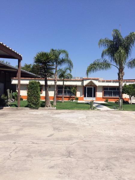 Foto Casa en Venta en  Pueblo Chipilo de Francisco Javier Mina,  San Gregorio Atzompa  Casa en venta Chipilo