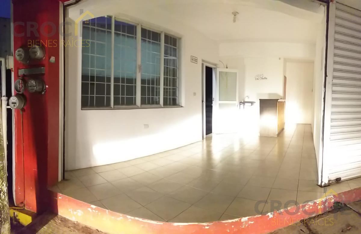 Foto Local en Renta en  Cuauhtémoc,  Xalapa  Local en renta en Xalapa Ver Col. Cuauhtémoc, planta baja Av. Murillo Vidal