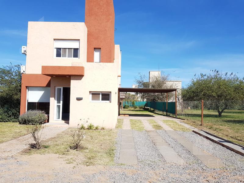 Foto Casa en Venta en  Villa Catalina,  Rio Ceballos  B° Villa catalina