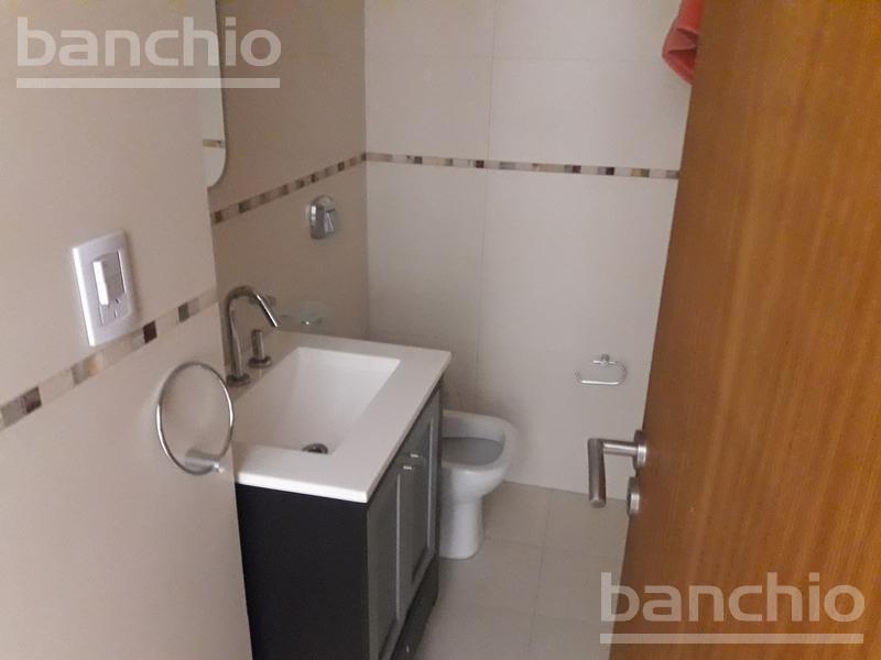 San Juan  al 4300, Rosario, Santa Fe. Venta de Casas - Banchio Propiedades. Inmobiliaria en Rosario