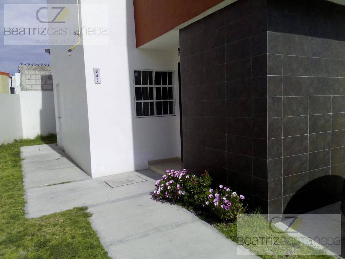 Foto Casa en Venta en  Pachuca ,  Hidalgo  CASA DOS NIVELES, FRACC. BANUS, PACHUCA