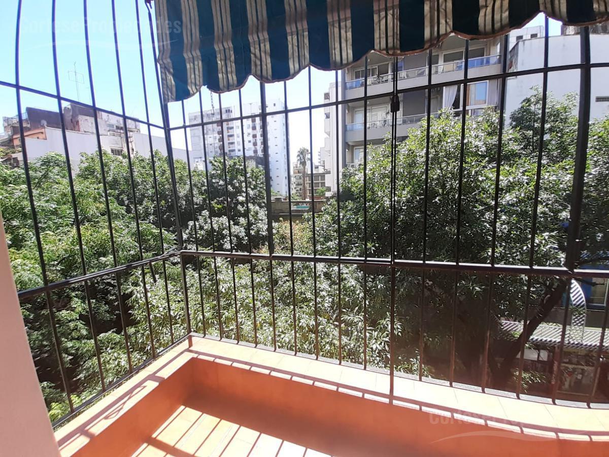 Foto Departamento en Venta en  Palermo ,  Capital Federal  Charcas  al 4000