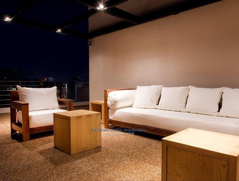 Foto Apartamento en Alquiler en  Punta Carretas ,  Montevideo  Apartamento 2 dormitorios venta y alquiler Punta Carretas
