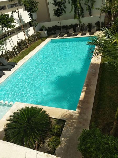 Playa del Carmen Departamento for Venta scene image 25