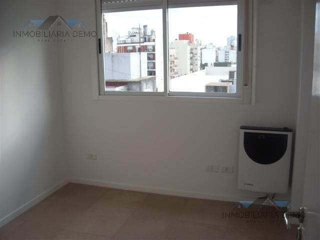 Foto Oficina en Alquiler en  Chacarita ,  Capital Federal  Lavalle al 300