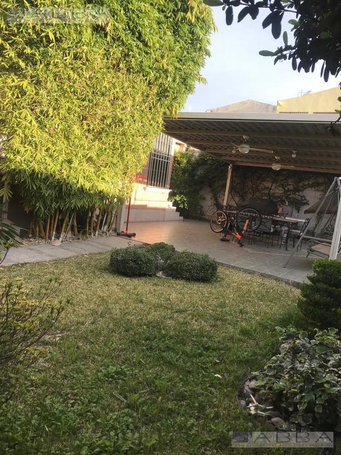 Foto Casa en Venta en  Chihuahua ,  Chihuahua  CASA EN VENTA EN PANAMERICANA
