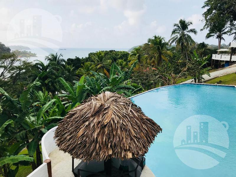 Foto Hotel en Venta en  Puerto Lindo  ,  Colon  confidencia