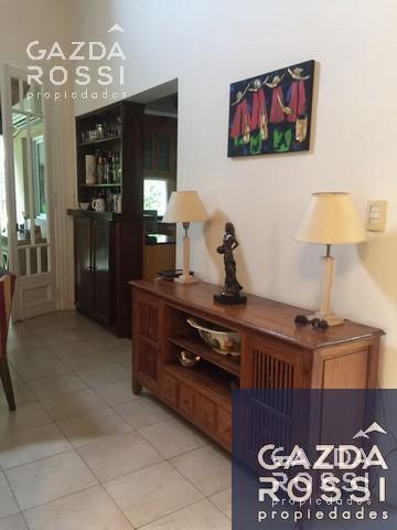 Foto Casa en Venta en  Solar Del Bosque,  Countries/B.Cerrado (Ezeiza)  Ruta 58 km 6