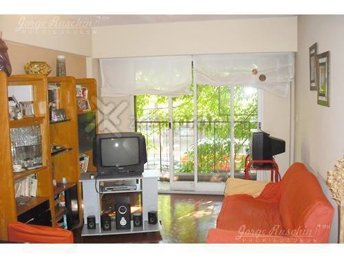 Foto Departamento en Venta |  en  Belgrano ,  Capital Federal  Cramer al 2100