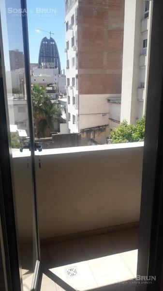 Foto Departamento en Venta en  General Paz,  Cordoba  24 de Septiembre 600 VENDO DEPTO 1 DORMITORIO