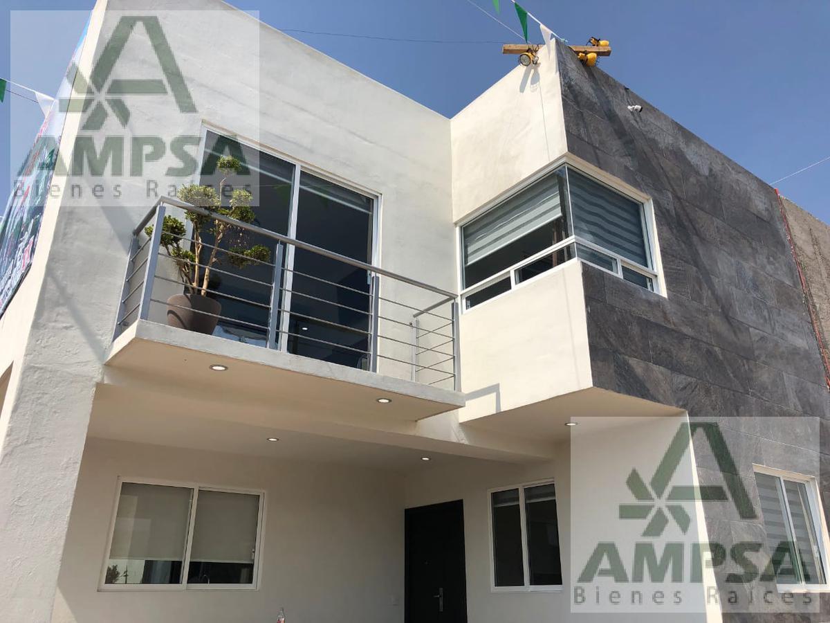 Foto Casa en condominio en Venta en  Santa María,  San Mateo Atenco          Chapultepec Sur