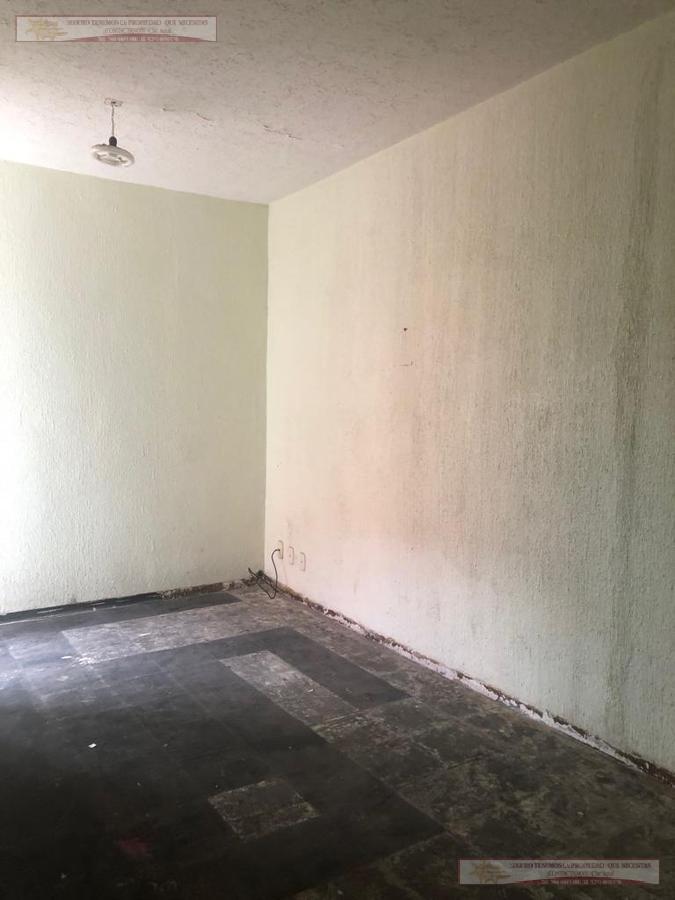 Foto Casa en condominio en Venta en  Acapulco de Juárez ,  Guerrero  MAR DE BARENTS