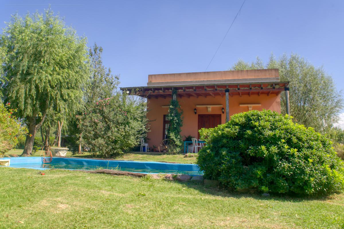 Foto Casa en Venta en  Nueva Hermosura,  La Plata  639 e 129 y 130 - La Nueva Hermosura