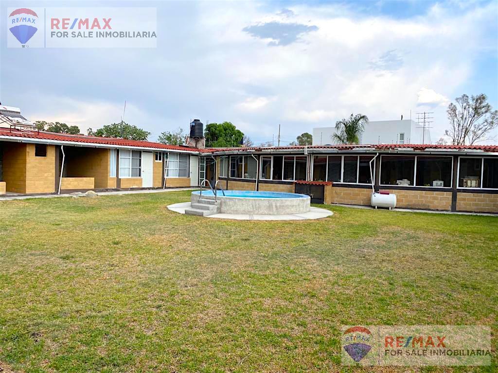 Foto Casa en Venta en  Fraccionamiento Paraíso Tlahuica,  Ayala  Venta de casa un nivel, Fracc. Tlahuica, Ayala, Morelos…Clave..3527