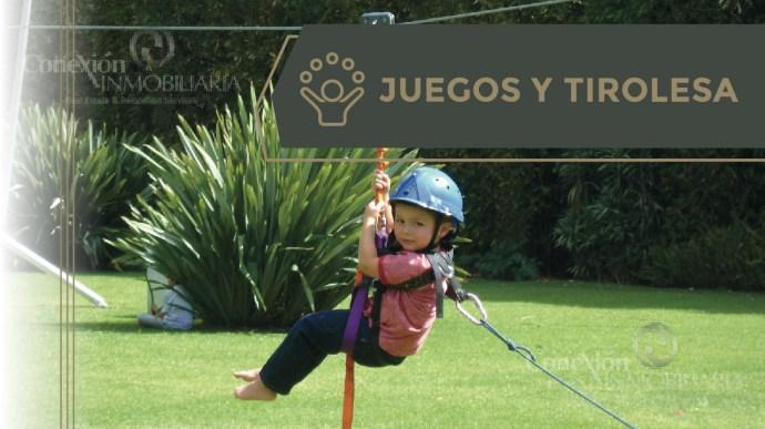 """Foto Departamento en Venta en  Fraccionamiento Cumbres del Lago,  Querétaro  DEPARTAMENTO DE LUJO CON VISTA INCREIBLE, EN CUMBRES DE JURIQUILLA """"CUMBRES  1 B"""""""