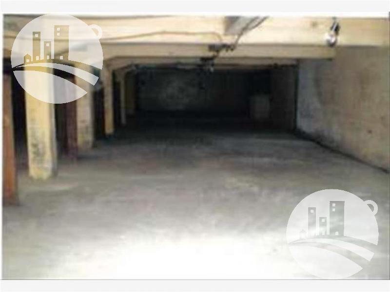 Foto Edificio Comercial en Venta | Alquiler en  Godoy Cruz,  Godoy Cruz  CONFIDENCIAL