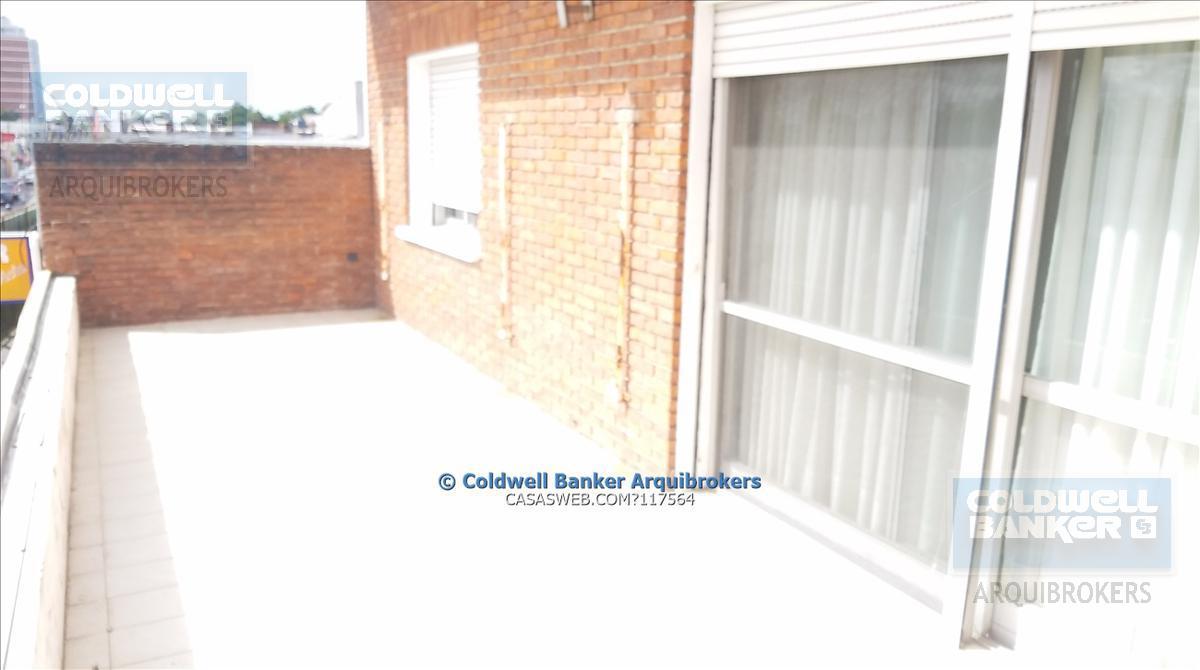 Foto Apartamento en Venta en  Maldonado ,  Maldonado  u101 - Apartamento de 2 dormitorios en venta en Maldonado