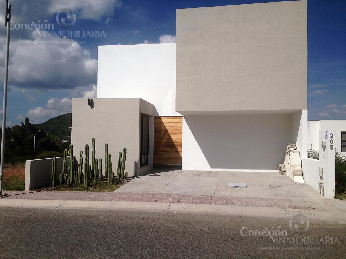 Foto Casa en Renta en  Colinas de Juriquilla,  Querétaro  Colinas de Juriquilla casa en Renta