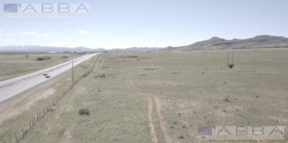 Foto Finca en Venta en  Chihuahua ,  Chihuahua  Rancho en Venta en Carretera a Cuauhtemoc