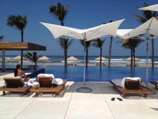 Alquiler de Departamento 4 o mas recamaras en Acapulco Plan de los Amates
