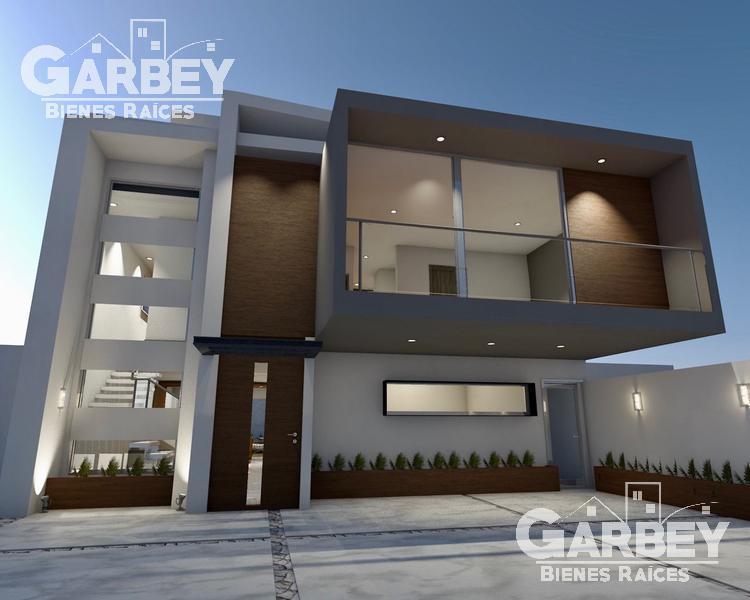 Foto Casa en Venta en  Colinas de Juriquilla,  Querétaro  PRE-VENTA COLINAS DE JURIQUILLA