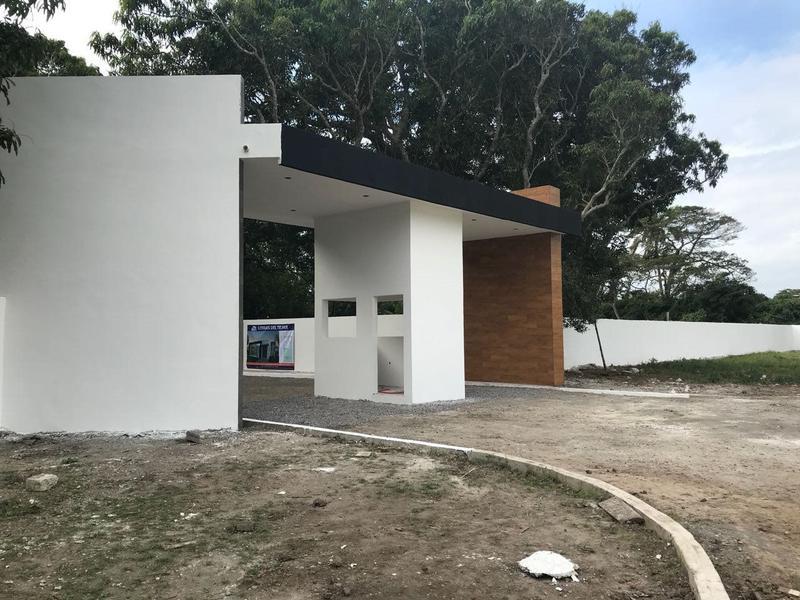 Foto Casa en Venta en  Ejido El Tejar,  Medellín  Casa en Pre Venta cerca de Playa de Vacas (MEDELLIN)