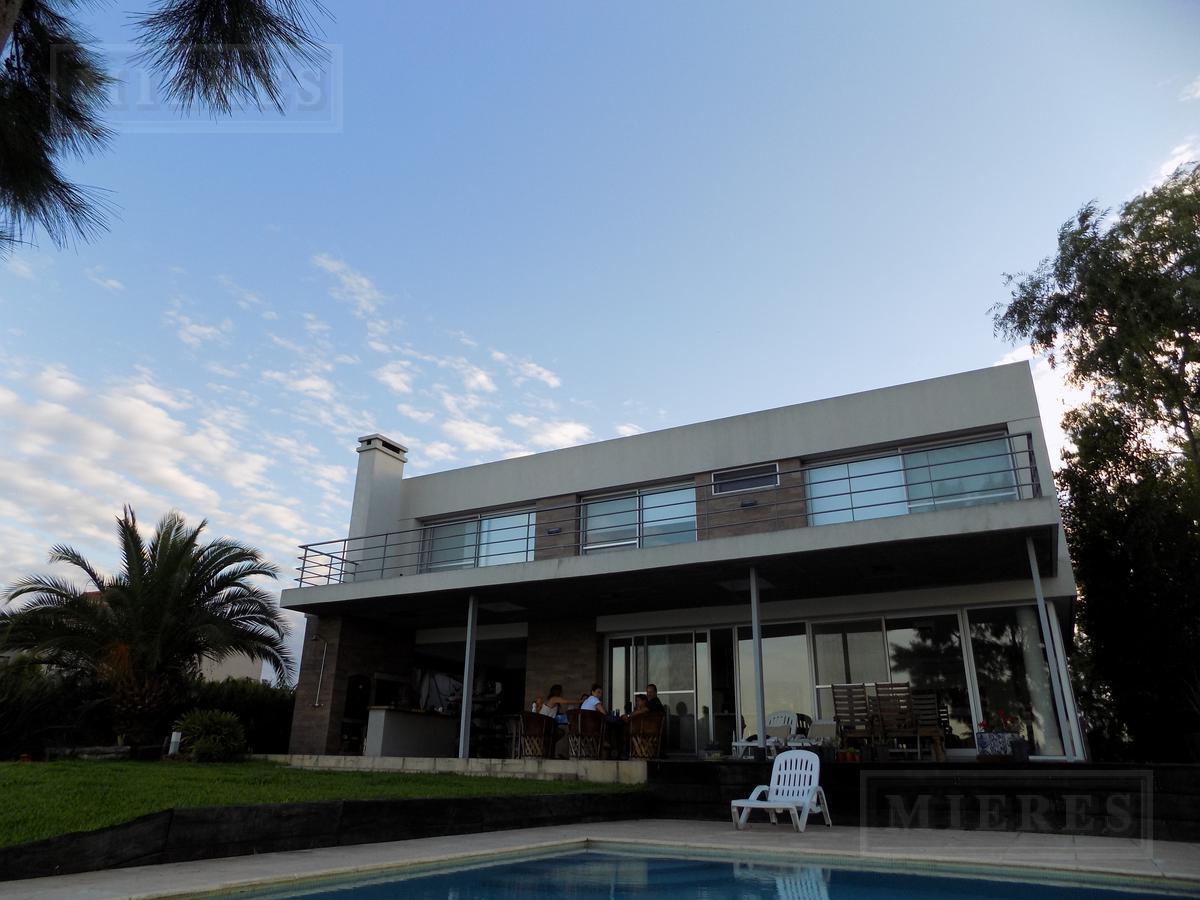 Casa en Cabos del Lago