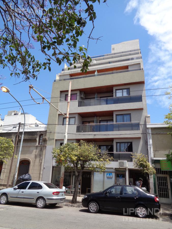 Foto Departamento en Alquiler en  General Paz,  Cordoba  VIAMONTE al 300