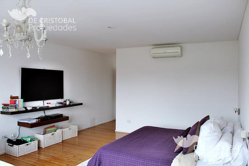 Foto Casa en Alquiler en  Rey Moro,  Countries/B.Cerrado  Comodoro Rivadavia al 600