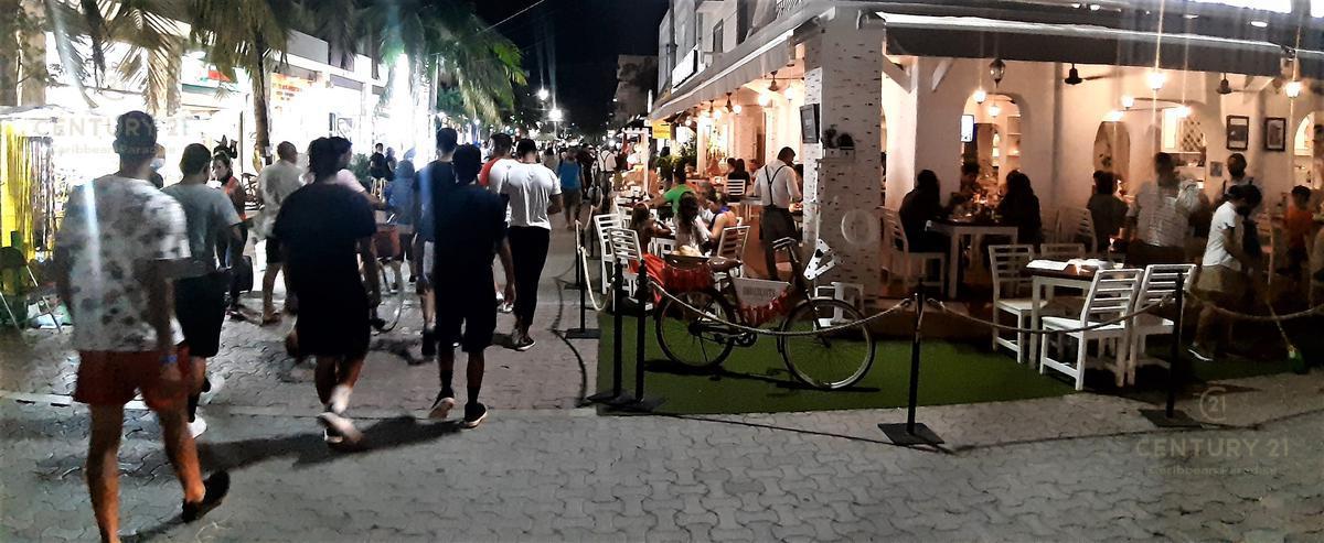 Playa del Carmen Centro Hotel for Venta scene image 26