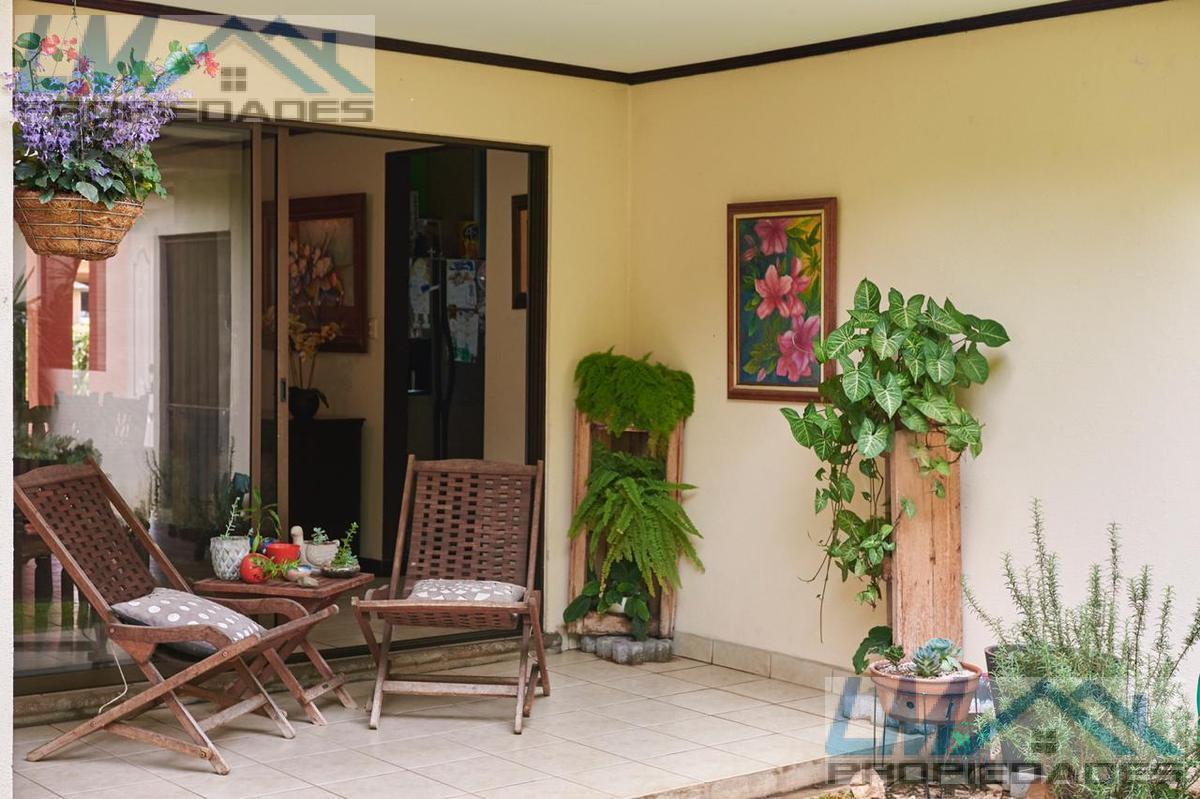 Foto Casa en Venta en  San Rafael,  Alajuela  Paseo de las Garzas, San Rafael, Alajuela