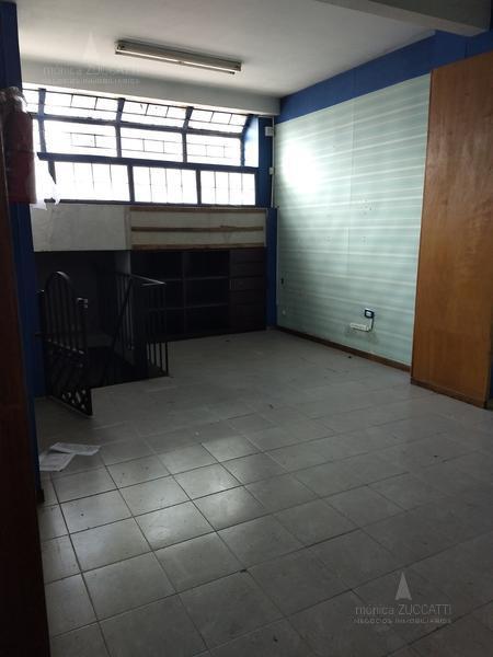 Foto Local en Venta en  Lomas de Zamora Oeste,  Lomas De Zamora  Meeks 22/24