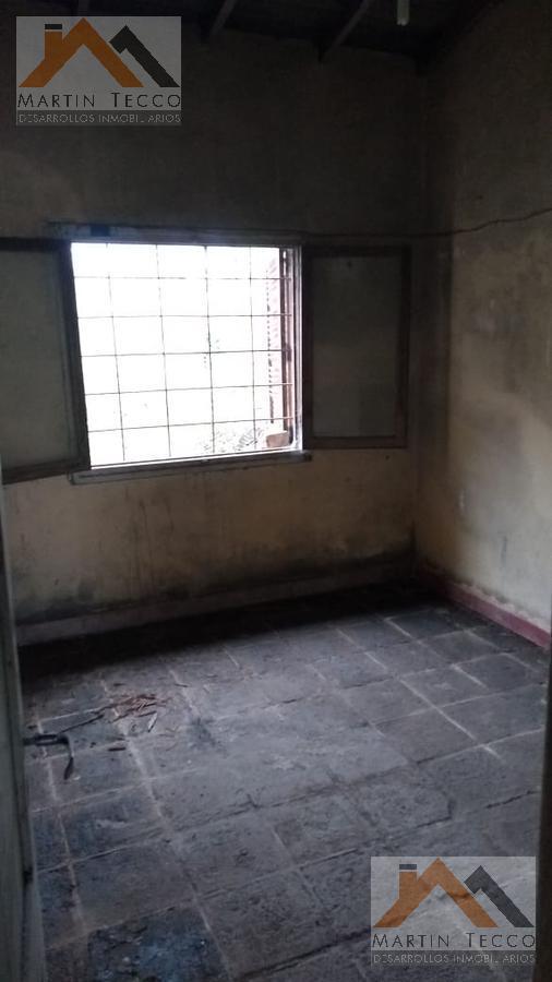 Foto Casa en Venta en  Concordia,  Concordia  Bolivia 668