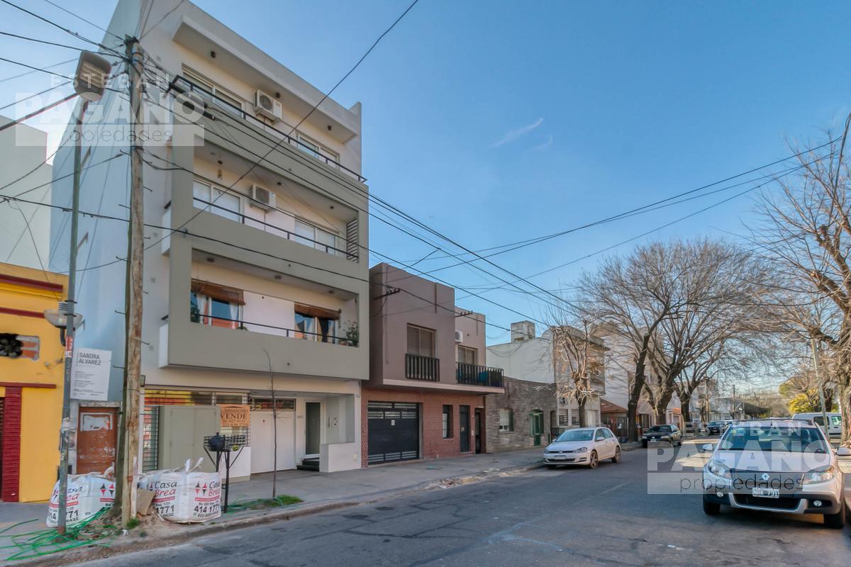 Foto Departamento en Venta en  La Plata,  La Plata  57 e 24 y 25