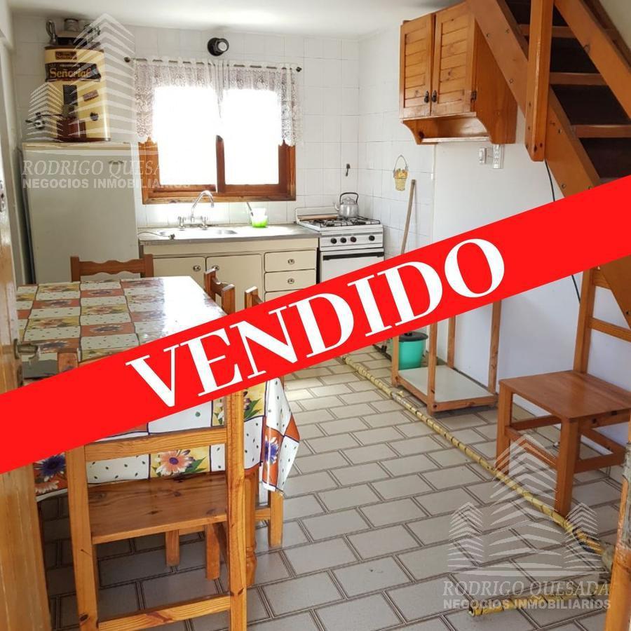 Foto PH en Venta en  San Bernardo Del Tuyu ,  Costa Atlantica  DUPLEX EN OPORTUNIDAD!!!! SAN BERNARDO