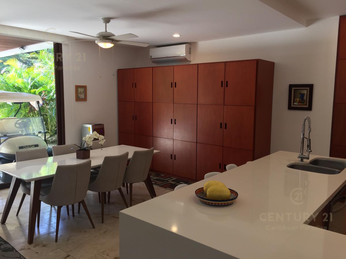 Tulum House for Sale scene image 8