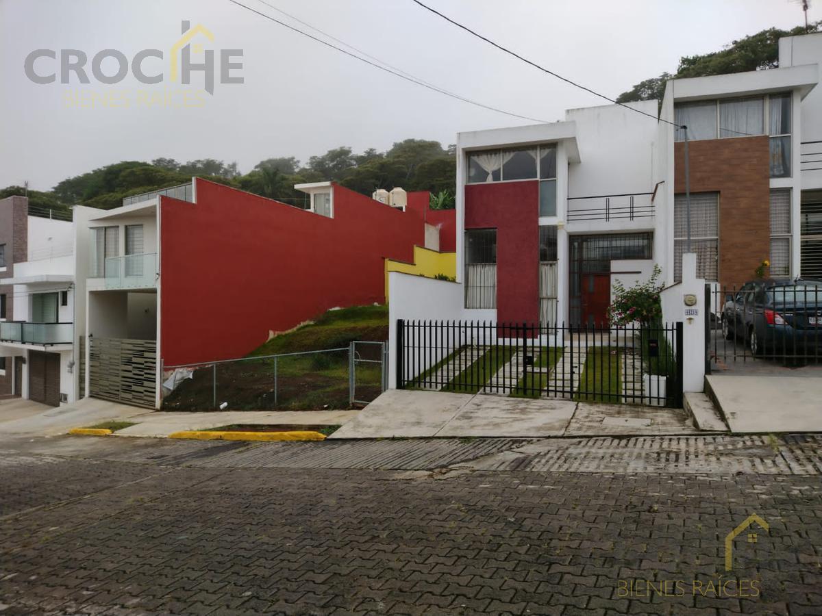 Foto Casa en Renta en  Xalapa ,  Veracruz  Casa en renta 3 recamaras en residencial Las Margaritas- zona Arco Sur/Rebsamen