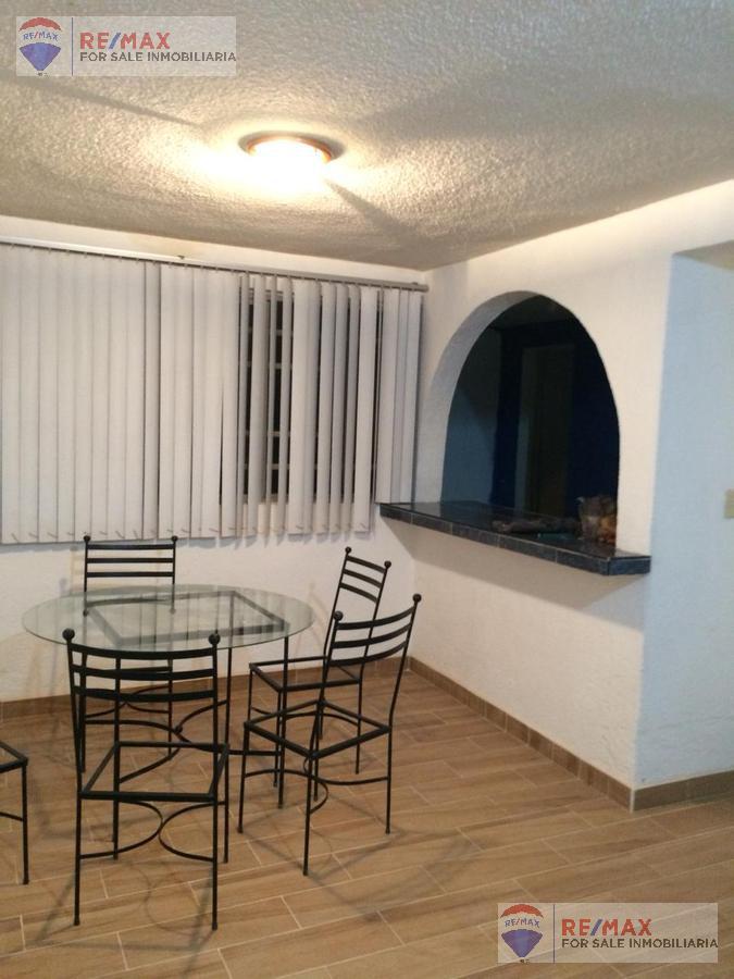 Foto Departamento en Renta | Venta en  Unidad habitacional Valle Verde,  Temixco  Venta o Renta de departamento en Temixco, Morelos, alberca…Cv 2854